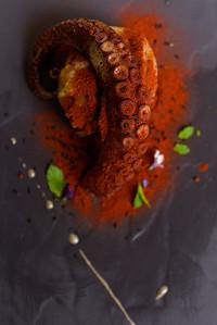 3815_d810a_Bon_Vivant_Palo_Alto_French_Food_Photography