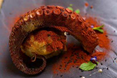 3835_d810a_Bon_Vivant_Palo_Alto_French_Food_Photography