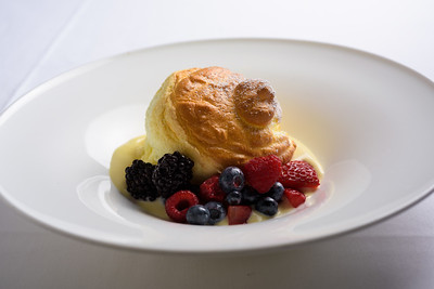 3753_d810a_Bon_Vivant_Palo_Alto_French_Food_Photography