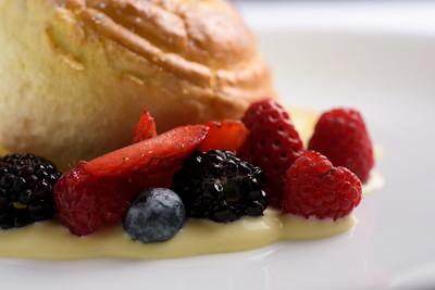 3771_d810a_Bon_Vivant_Palo_Alto_French_Food_Photography