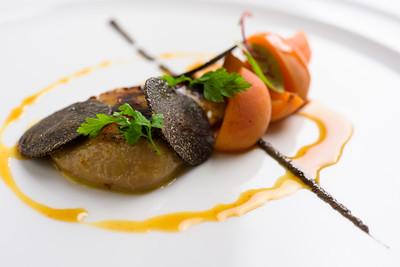 3783_d810a_Bon_Vivant_Palo_Alto_French_Food_Photography