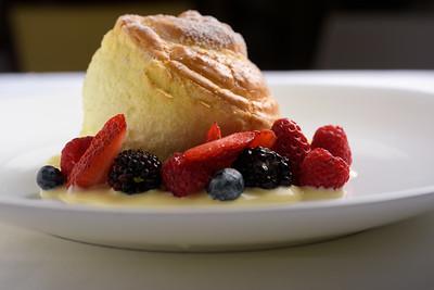 3772_d810a_Bon_Vivant_Palo_Alto_French_Food_Photography