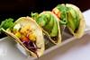 9400_d810a_Cafe_Cruz_Soquel_Restaurant_Food_Photography