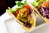 9409_d810a_Cafe_Cruz_Soquel_Restaurant_Food_Photography