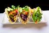 9396_d810a_Cafe_Cruz_Soquel_Restaurant_Food_Photography