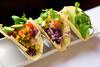 9397_d810a_Cafe_Cruz_Soquel_Restaurant_Food_Photography
