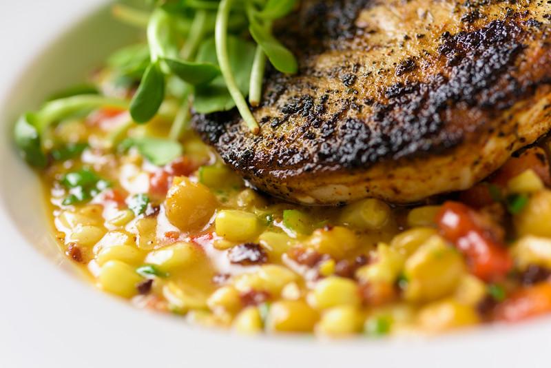 9392_d810a_Cafe_Cruz_Soquel_Restaurant_Food_Photography