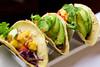 9401_d810a_Cafe_Cruz_Soquel_Restaurant_Food_Photography