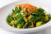9441_d810a_Cafe_Cruz_Soquel_Restaurant_Food_Photography