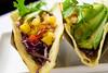 9406_d810a_Cafe_Cruz_Soquel_Restaurant_Food_Photography