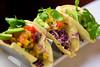 9399_d810a_Cafe_Cruz_Soquel_Restaurant_Food_Photography