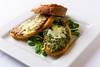 9340_d810a_Cafe_Cruz_Soquel_Restaurant_Food_Photography