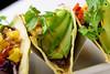9407_d810a_Cafe_Cruz_Soquel_Restaurant_Food_Photography