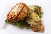9348_d810a_Cafe_Cruz_Soquel_Restaurant_Food_Photography