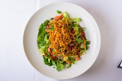 9428_d810a_Cafe_Cruz_Soquel_Restaurant_Food_Photography
