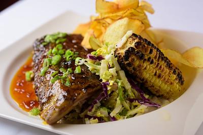 9427_d810a_Cafe_Cruz_Soquel_Restaurant_Food_Photography