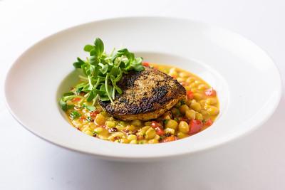 9391_d810a_Cafe_Cruz_Soquel_Restaurant_Food_Photography