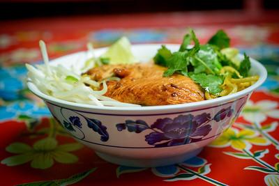 6777_d800_Charlie_Hong_Kong_Santa_Cruz_Restaurant_Food_Photography