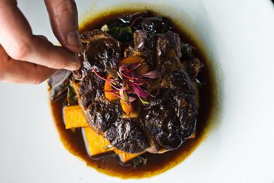 5602-d3_Fahrenheit_Restaurant_San_Jose_Food_Photography