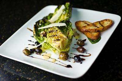 5455-d3_Fahrenheit_Restaurant_San_Jose_Food_Photography