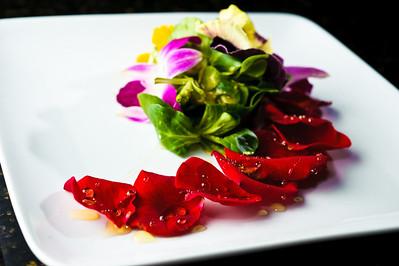 5682-d3_Fahrenheit_Restaurant_San_Jose_Food_Photography