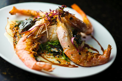 5596-d3_Fahrenheit_Restaurant_San_Jose_Food_Photography