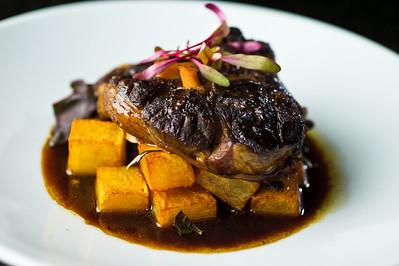 5610-d3_Fahrenheit_Restaurant_San_Jose_Food_Photography