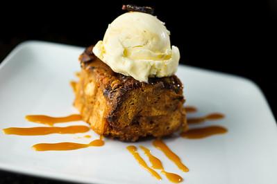 5630-d3_Fahrenheit_Restaurant_San_Jose_Food_Photography