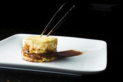 5643-d3_Fahrenheit_Restaurant_San_Jose_Food_Photography