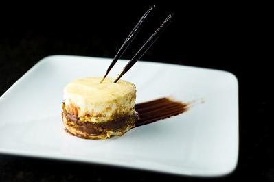 5641-d3_Fahrenheit_Restaurant_San_Jose_Food_Photography
