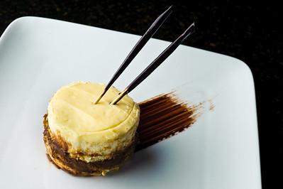 5656-d3_Fahrenheit_Restaurant_San_Jose_Food_Photography