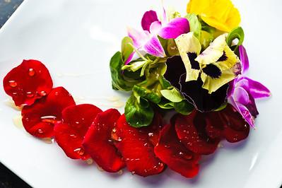 5684-d3_Fahrenheit_Restaurant_San_Jose_Food_Photography