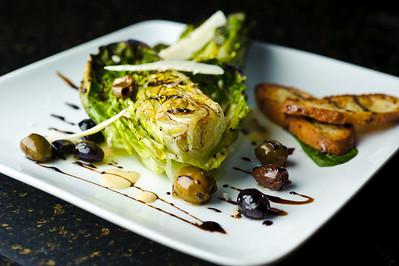5456-d3_Fahrenheit_Restaurant_San_Jose_Food_Photography