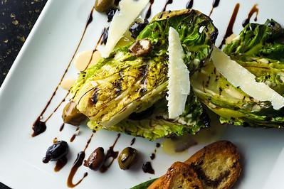 5445-d3_Fahrenheit_Restaurant_San_Jose_Food_Photography