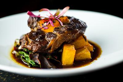 5616-d3_Fahrenheit_Restaurant_San_Jose_Food_Photography