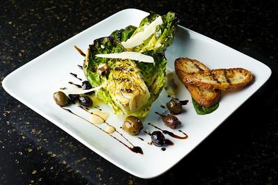 5448-d3_Fahrenheit_Restaurant_San_Jose_Food_Photography