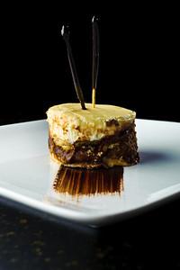 5661-d3_Fahrenheit_Restaurant_San_Jose_Food_Photography