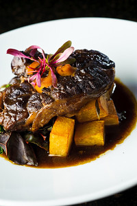 5614-d3_Fahrenheit_Restaurant_San_Jose_Food_Photography