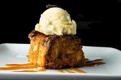5632-d3_Fahrenheit_Restaurant_San_Jose_Food_Photography