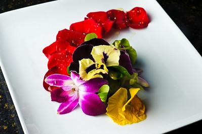 5668-d3_Fahrenheit_Restaurant_San_Jose_Food_Photography