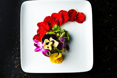 5666-d3_Fahrenheit_Restaurant_San_Jose_Food_Photography