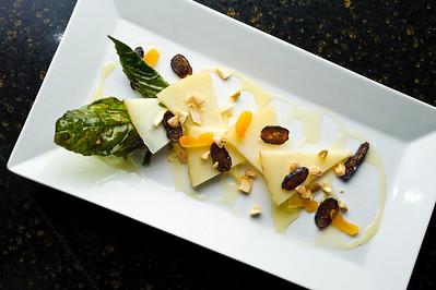 5436-d3_Fahrenheit_Restaurant_San_Jose_Food_Photography
