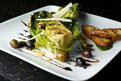 5457-d3_Fahrenheit_Restaurant_San_Jose_Food_Photography