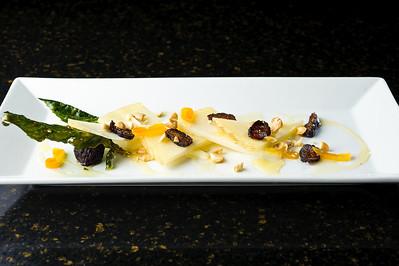 5437-d3_Fahrenheit_Restaurant_San_Jose_Food_Photography