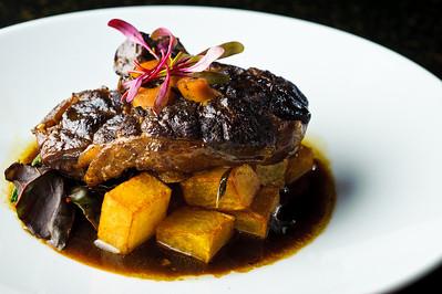 5622-d3_Fahrenheit_Restaurant_San_Jose_Food_Photography