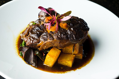 5619-d3_Fahrenheit_Restaurant_San_Jose_Food_Photography