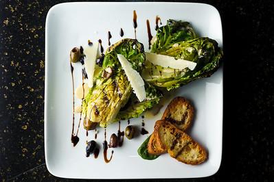5444-d3_Fahrenheit_Restaurant_San_Jose_Food_Photography