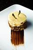 5659-d3_Fahrenheit_Restaurant_San_Jose_Food_Photography