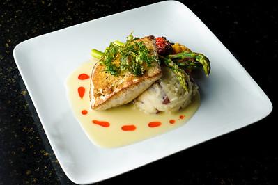 5465-d3_Fahrenheit_Restaurant_San_Jose_Food_Photography
