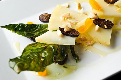 5431-d3_Fahrenheit_Restaurant_San_Jose_Food_Photography